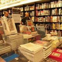 bookstore-2_2359139